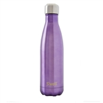 S'well Insulated Stainless Steel Water Bottle - Violet Crush