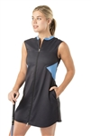 VK Sport Urban Sport Golf Dress