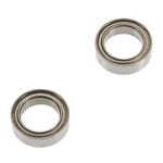 Axial Bearing 8x12x3.55mm (2)