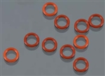 Axial EXO O-Ring 5x1mm (10)