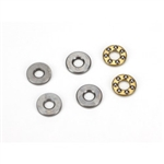 3x8x3.5 Thrust Bearing (2)