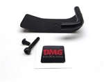 DMG Wraith front diff skid plate (1)