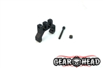 Gear Head RC 4-Link Truss for Axial AX10 or SCX10 (1)
