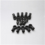 Gmade M3 Rod End with 6.8mm Steel Ball (10)