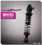 Gmade XD Aeration Shock 93mm (2)