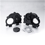 Gmade Sawback Transmission Housing Set