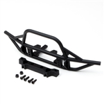 Gmade Front Tube Bumper for Gmade GS01 Chassis