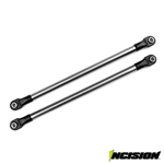 Incision Baja Rey / Rock Rey Rear Upper Link Kit