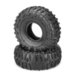 "JConcepts Ruptures Tires - Green Compound - Performance Scaler (Fits 2.2"" Wheel)"