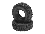 JConcepts Scorpios 1.9 All Terrain Scaling Tire