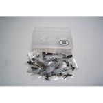 Losi 8IGHT Screw/Nut Assortment Box