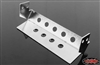 RC4WD Gelande 2 Steering Guard