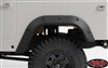 RC4WD Fender Flare for Rear Cruiser Body