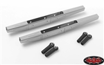 RC4WD Rear Trailing Arms for Axial Yeti XL