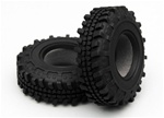 RC4WD Trail Buster Scale 1.9 Tires