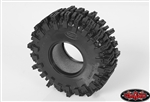 "RC4WD Mud Slinger 2 XL 2.2"" Scale Tires (2)"