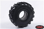 RC4WD Mud Basher 2.2 Scale Tractor Tires (2)