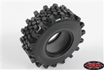 RC4WD Krypton 1.9 Scale Tires (2)