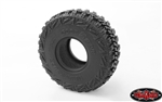 "RC4WD Goodyear Wrangler MT/R 2.2"" Scale Tires (2)"