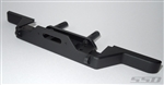 SSD RC D110 Aluminum Winch Bumper for TRX-4 / SCX10 II