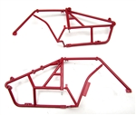 Tamiya RC Roll Cage 58525 Wild One