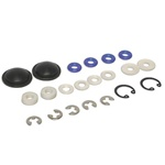 Traxxas Shock Rebuild Kit