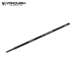 Vanquish Products 1.5mm Replacement Tool Tip