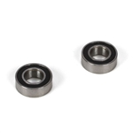 Vaterra Ascender 6mm x 12mm x 4mm Ball Bearing (2)