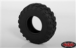 "RC4WD Militia 1.9"" Army Truck Tires"