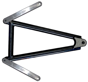 "600 Mini Sprint 10 1/4"" Jacobs Ladder"