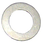 XXX Sprint Car Thrust Bearing Shim. 030.