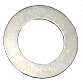 XXX Sprint Car Thrust Bearing Shim. 005.