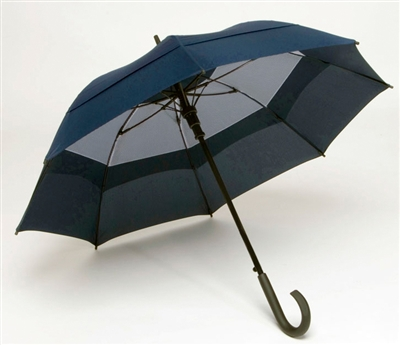 Windbrella 48 inch Fashion auto open umbrella 11 colors