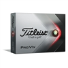 Titleist Pro V1x golf balls personalized FREE