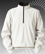 Men's airflow Tech Sweater 0146 by Zero Restriction