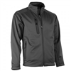 Zero Restriction highland jacket 0165