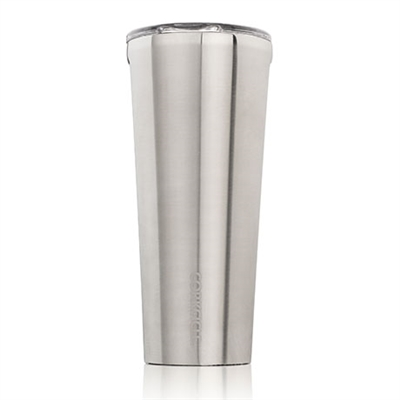stainless custom logo tumbler corkcicle