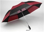 custom umbrellas 58 auto open folder