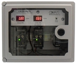 CMCP5302 Complete General Machine Monitoring Systems