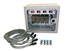 CMCP5306K Machine Protection System Solution Kit