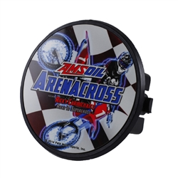 Arenacross Hitch Cover
