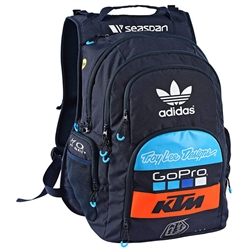 Team TLD KTM Backpack