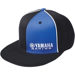 YAMAHA Racing Cap