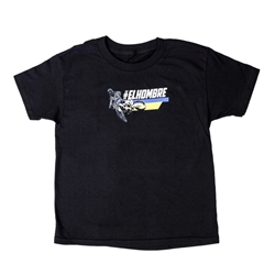 Jason Anderson Youth Rider Tee