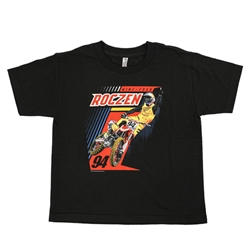 Roczen94 Champ Youth Tee