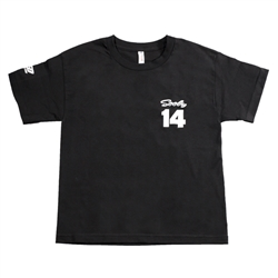 Seely14 Youth Tee