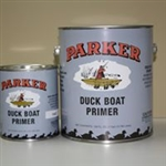 Duck Boat Primer - Gallon