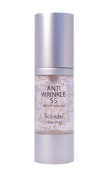Anti Wrinkle 55 Serum Eye & Lip Firming Serum Wholesale