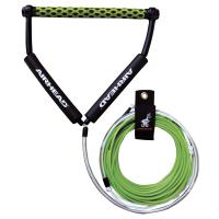 AIRHEAD Spectra Thermal Wakeboard Rope - 70'