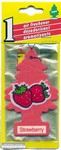 Little Tree Air Fresheners 24 Count
